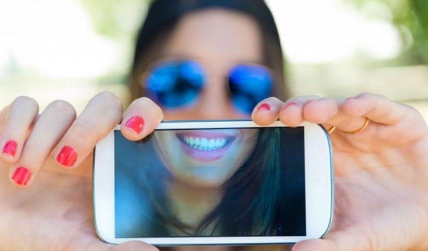 Descubra o segredo por trás dos sorrisos dos famosos
